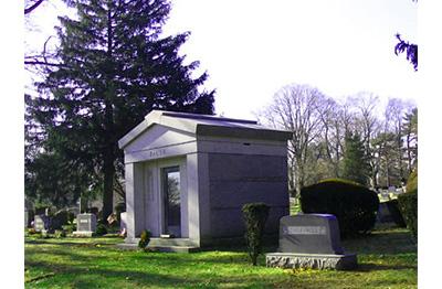 Odd Fellows Cemetery Company - Jenkintown Cemetery - Jenkintown Monuments